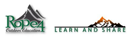 Rope4 Logo
